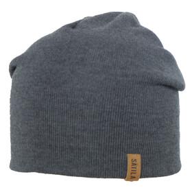 Sätila of Sweden S. F Headwear grey